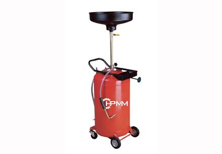 Установка  для сбора масла объем 90 литров HC-2081